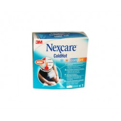 COUSSIN COLD HOT COMFORT NEXCARE