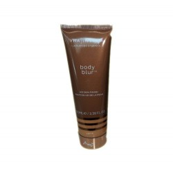 BODY BLUR  FINITION HD LATTE 100ML VITA LIBERATA
