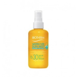 WATERLOVER SUN MIST SPF30 - 200ML BIOTHERM