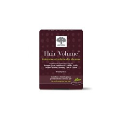 HAIR VOLUME 30 COMPRIMES NEW NORDIC