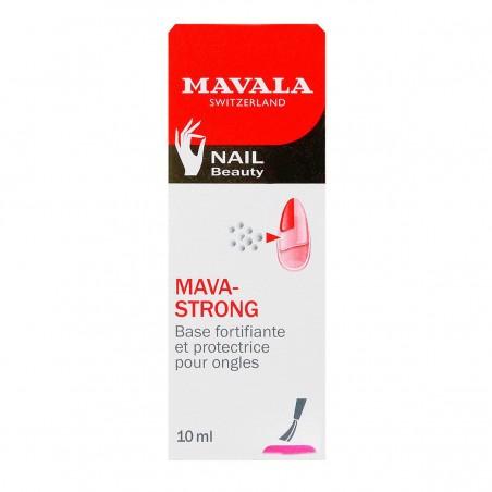 MAVA-STRONG 10ML MAVALA