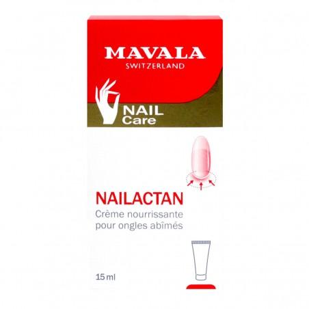 NAILACTAN TUBE 15ML MAVALA