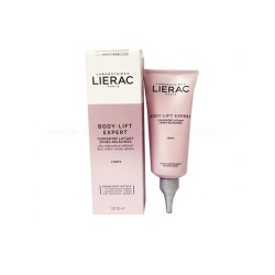 BODY LIFT EXPERT CONCENTRE LIFTANT ZONES RELACHÉES 100ML LIERAC