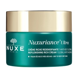 NUXURIANCE ULTRA CREME RICHE REDENSIFIANTE ANTI AGE 50ML NUXE