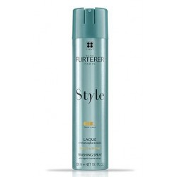 STYLE LAQUE 300ML FURTERER
