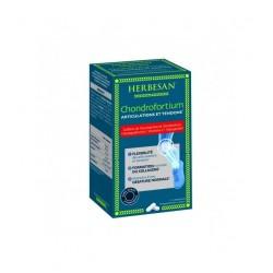 CHONDROFORTIUM ARTICULATIONS ET TENDONS 90 COMPRIMES HERBESAN