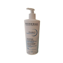 ATODERM INTENSIVE BAUME 500ML BIODERMA