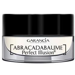 ABRACADABAUME PERFECT ILLUSION 12G GARANCIA