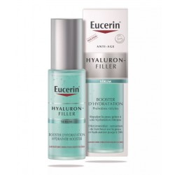 HYALURON FILLER SERUM BOOSTER HYDRATATION 30ML  EUCERIN