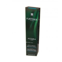ASTERA FRESH SERUM APAISANT FRAICHEUR 75ML FURTERER