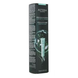 ASTERA SENSITIVE SERUM PROTECTEUR ANTI-POLLUTION 75ML FURTERER