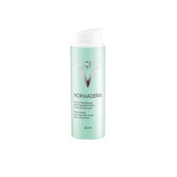 NORMADERM SOIN EMBELLISSEUR ANTI IMPERFECTIONS HYDRATATION 24H VICHY