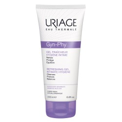 GYN-PHY TOILETTE INTIME 200ML URIAGE