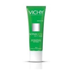 SOIN ANTI AGE NORMADERM VICHY