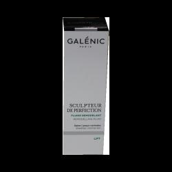 SCULPTEUR DE PERFECTION FLUIDE REMODELANT 50ML GALENIC