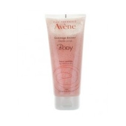 BODY GOMMAGE DOUCEUR 200ML AVENE
