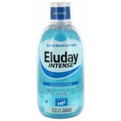 ELUDAY INTENSE BAIN DE...