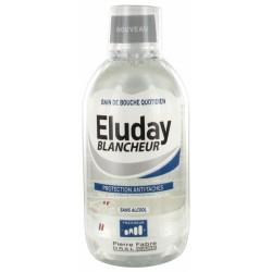 ELUDAY BLANCHEUR BAIN DE...