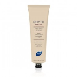 PHYTO SPECIFIC MASQUE HYDRATATION RICHE 150ML PHYTO