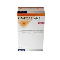 OMEGABIANE DHA 80 CAPSULES...