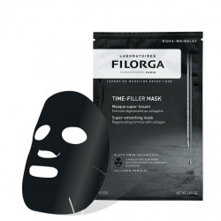 TIME FILLER MASK 23G FILORGA