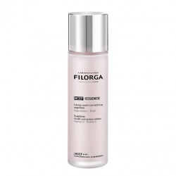 NCEF ESSENCE LOTION REGENERANTE SUPREME 150ML FILORGA