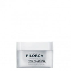 TIME FILLER EYES 15ML FILORGA