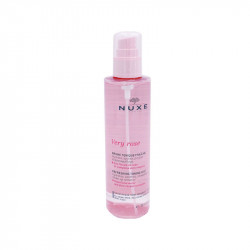 VERY ROSE BRUME TONIQUE FRAICHE 200ML NUXE