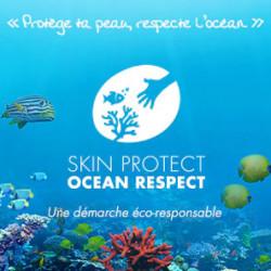 SOLAIRE CREME SPF30 OCEAN RESPECT 50ML AVENE