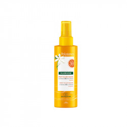 POLYSIANES SPRAY SOLAIRE SUBLIME SPF 30 200ML KLORANE