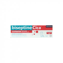 BISEPTINECICA GEL 50 BAYER