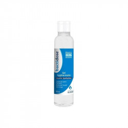 BACTIDOSE GEL HYGIENE MAINS 100ML GILBERT