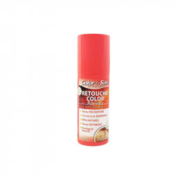 COLOR & SOIN RETOUCHE COLOR RACINES BLOND CLAIR 75ML 3CHENES