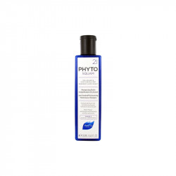PHYTOSQUAM SHAMPOOING RELAIS ANTIPELLICULAIRE HYDRATANT 250ML PHYTO
