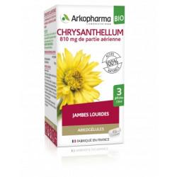 ARKOGÉLULES® BIO CHRYSANTHELLUM x45 ARKOPHARMA