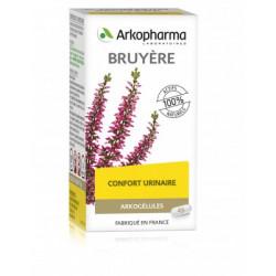 ARKOGÉLULES® BIO BRUYERE x45 ARKOPHARMA