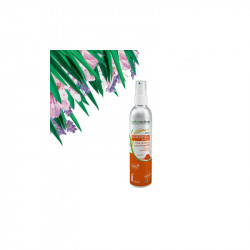 CITRONELL' SPRAY 100ML NATURACTIVE