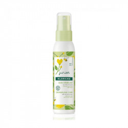 SOIN JUNIOR SPRAY DEMELANT MIEL D'ACACIA 125ML KLORANE