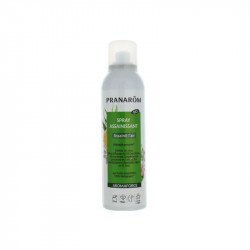 AROMAFORCE SPRAY ASSAINISSANT BIO 150ML PRANAROM