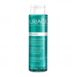 HYSEAC TONIQUE PURIFIANT 250ML URIAGE