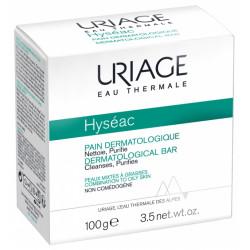 HYSEAC PAIN DERMATOLOGIQUE...