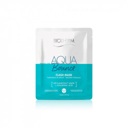 AQUA BOUNCE FLASH MASK 31G BIOTHERM