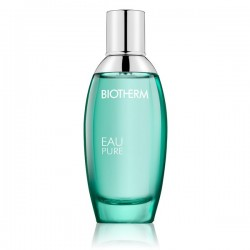 EAU PURE SPRAY FRISSON REVIGORANT 100ML BIOTHERM