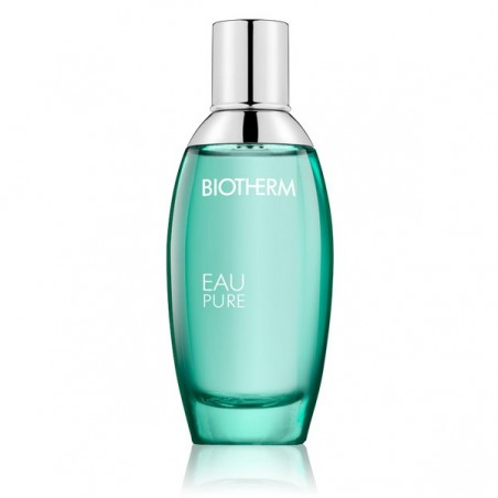 EAU PURE SPRAY 100ML BIOTHERM