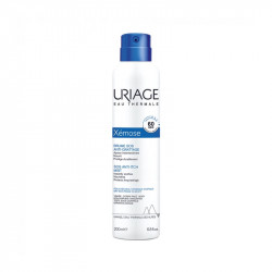 XEMOSE BRUME SOS ANTI GRATTAGE 200ML URIAGE