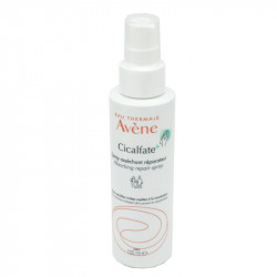 CICALFATE+ SPRAY ASSÉCHANT RÉPARATEUR 100ML AVENE