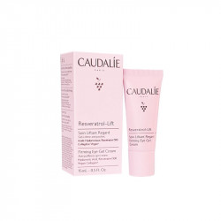 RESVERATROL LIFT SOIN LIFTANT REGARD 15ML CAUDALIE