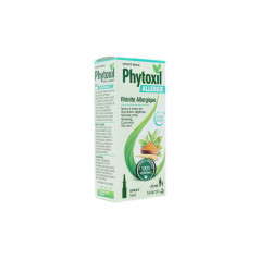 PHYTOXIL ALLERGIE SPRAY 15ML SANOFI
