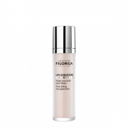 LIFT-STRUCTURE RADIANCE SOIN ROSÉ 50ML FILORGA