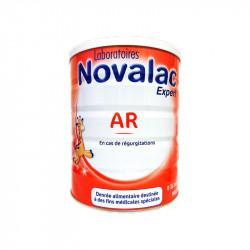 NOVALAC EXPERT  AR de 0 à 36MOIS  800G